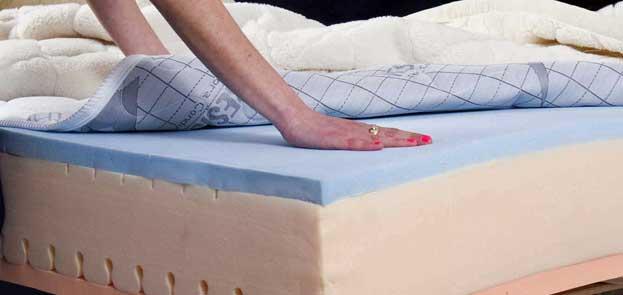 най удобните матраци Идеи за хората обичащи спалнята и удобните матраци   Maтpaци Cтил ® най удобните матраци